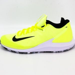 NIKE COURT AIR ZOOM ZERO HC Premium